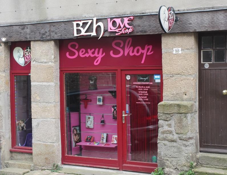 sex-shop-dinan