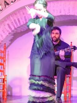 flamenco-seville-28