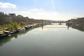 Week-end à Lyon : les incontournables