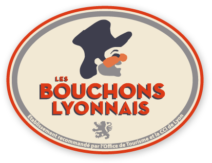 bouchon-lyonnais-logo