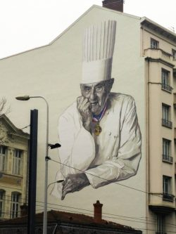 paul-bocuse-lyon
