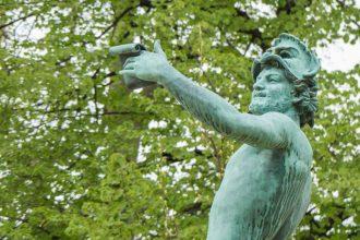 photo-jardin-luxembourg-statue