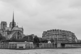 photo-notre-dame-de-paris3