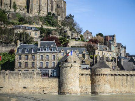 mont-saint-michel-en-bas