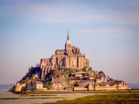 mont-saint-michel-vue