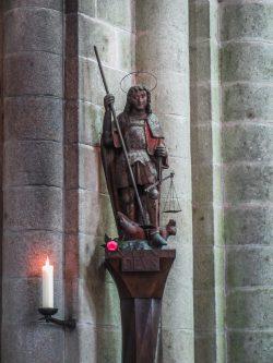 mont-saint-michel-27