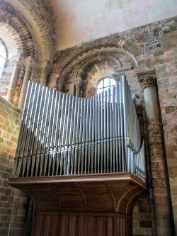 mont-saint-michel-orgue