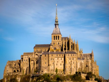 mont-saint-michel-8