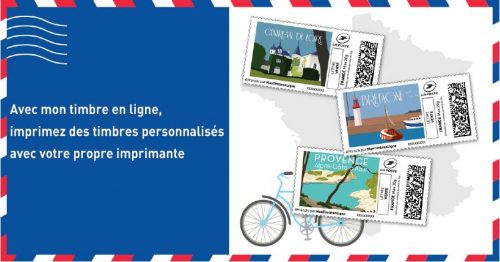timbres-personnalises