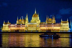 5 villes où passer un city break en 2017