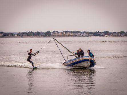 Sport en Baie de Somme