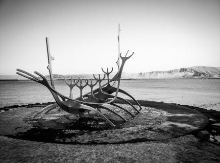 solfar-reykjavik