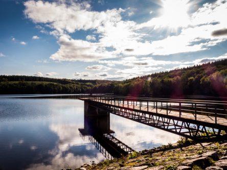 barrage-lac-saint-agnan