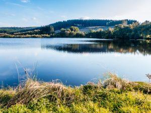 Un week-end dans le Morvan, au cœur de la nature