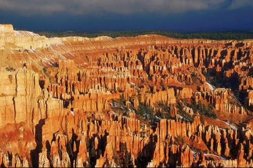 Photo : ecotour.com