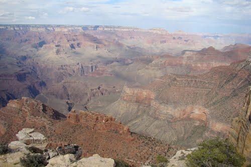 Photo : panoramio.com