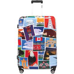 valise canada