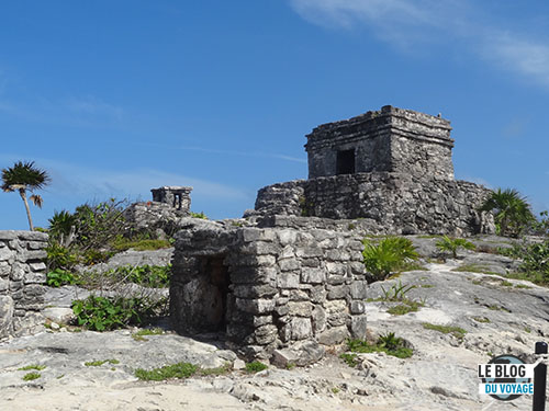 templte-tulum