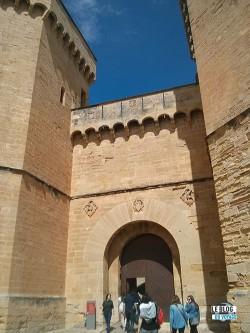 porte-monastere-poblet