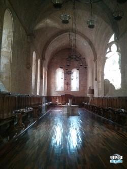 refectoire-monastere-poblet