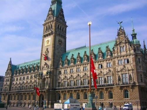 Les principales villes d'Allemagne à visiter