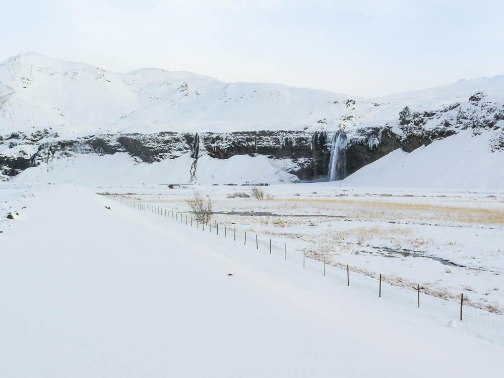 Seljalandfoss-7