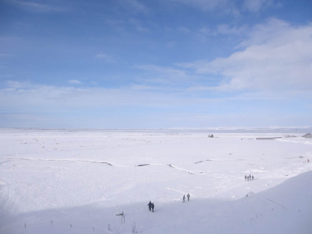 Seljalandfoss-8