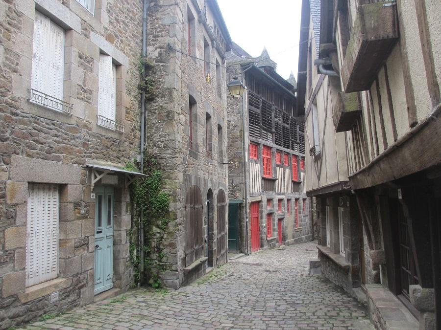 rue-dinan