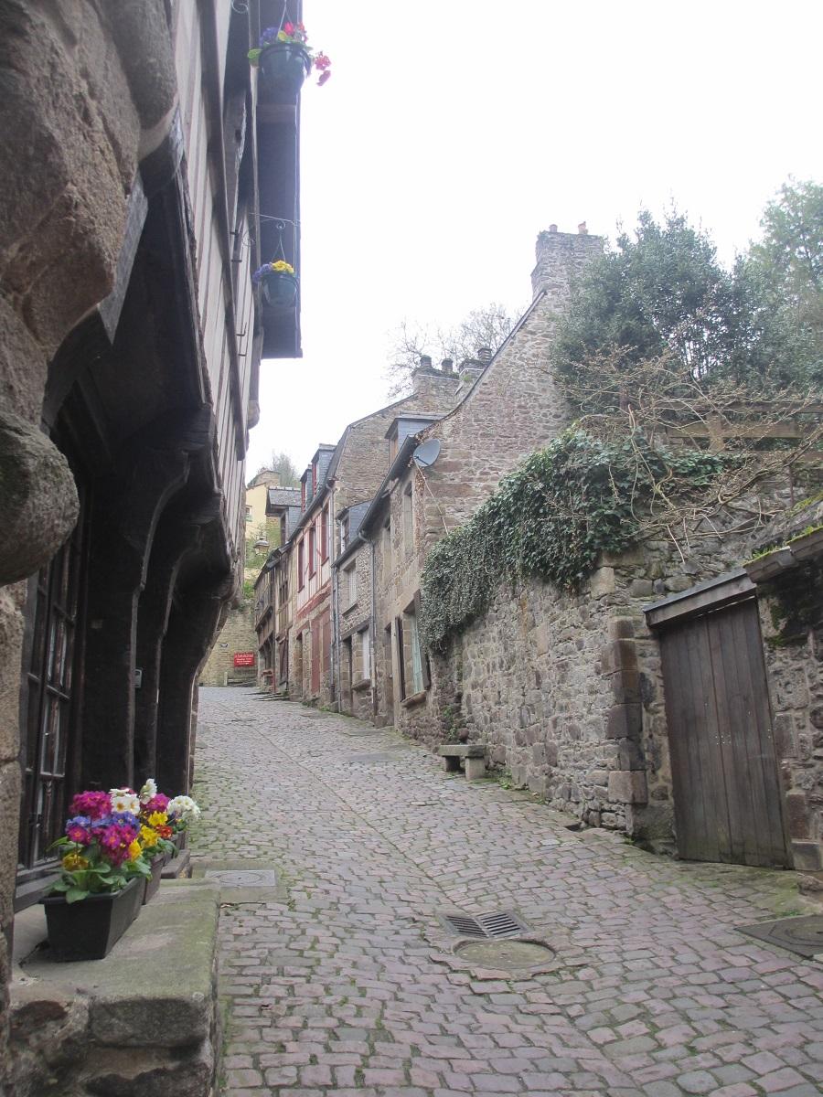 rue-dinan2