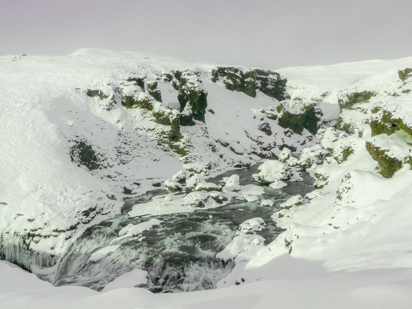 skogafoss-104