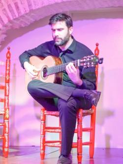 flamenco-seville-11
