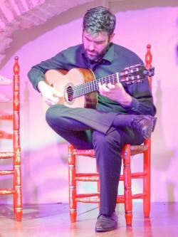 flamenco-seville-15