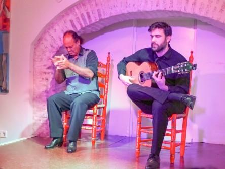flamenco-seville-17