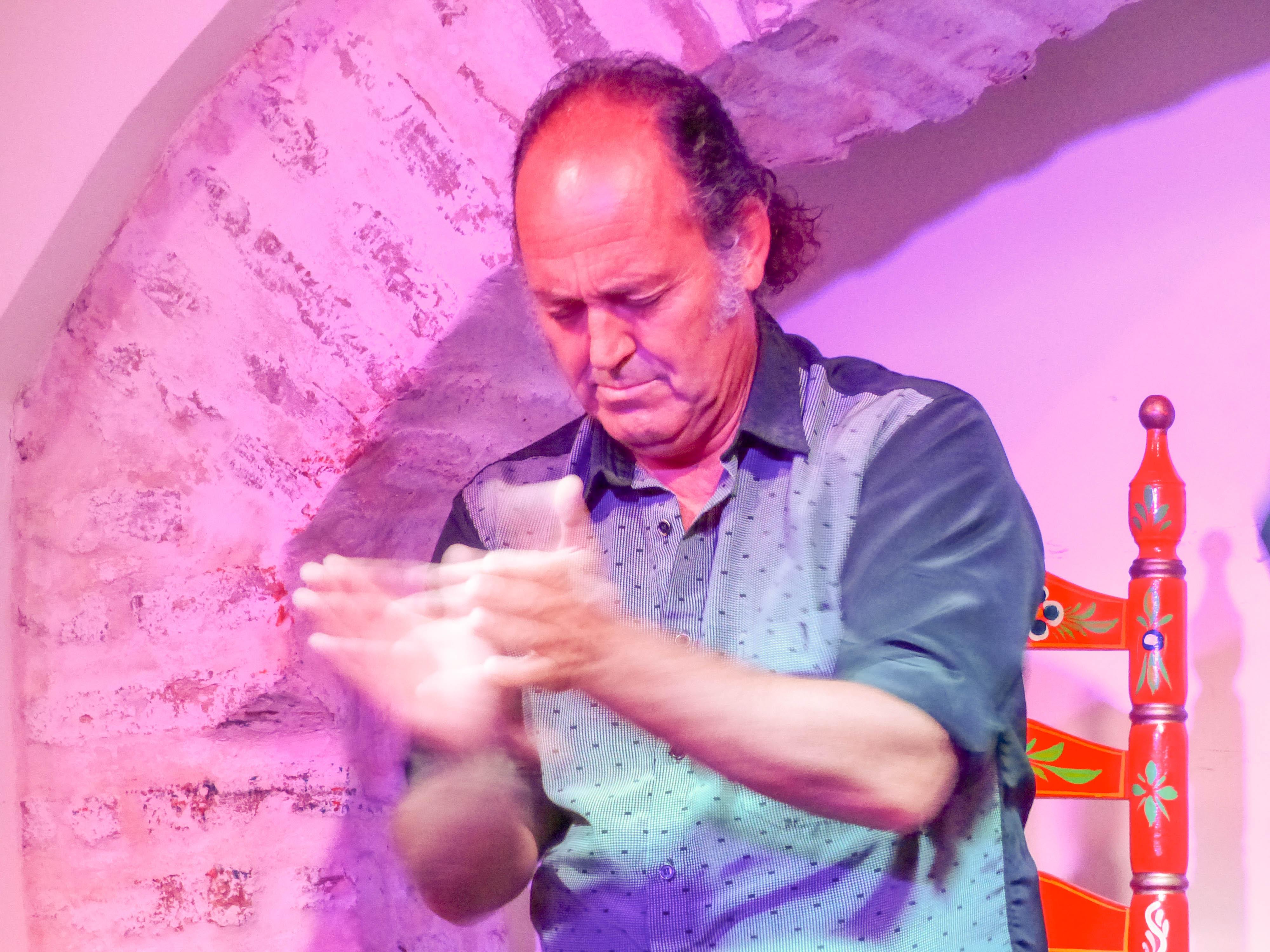 flamenco-seville-19