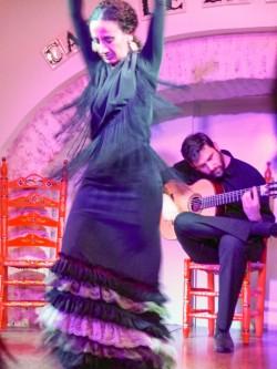 flamenco-seville-23