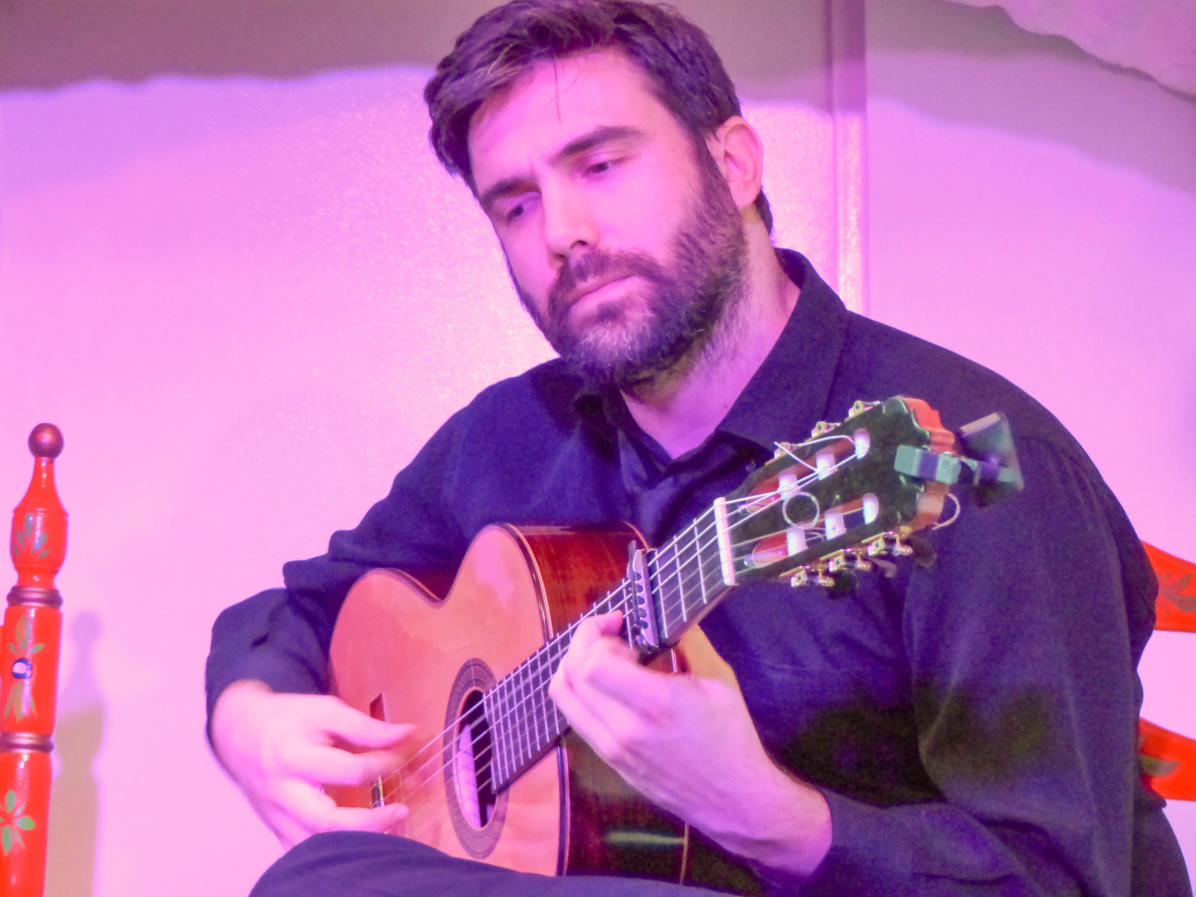 flamenco-seville-33