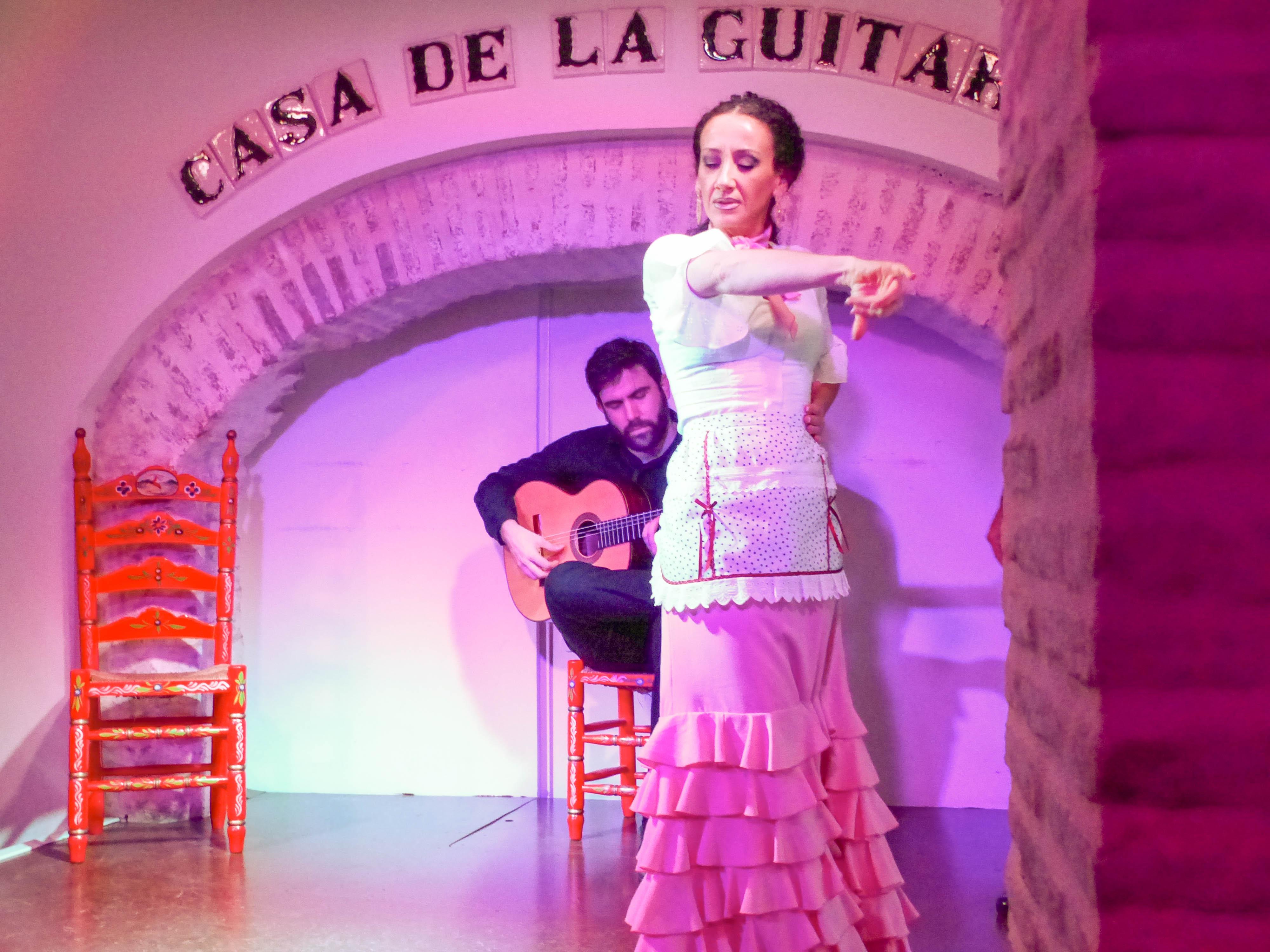 flamenco-seville-47