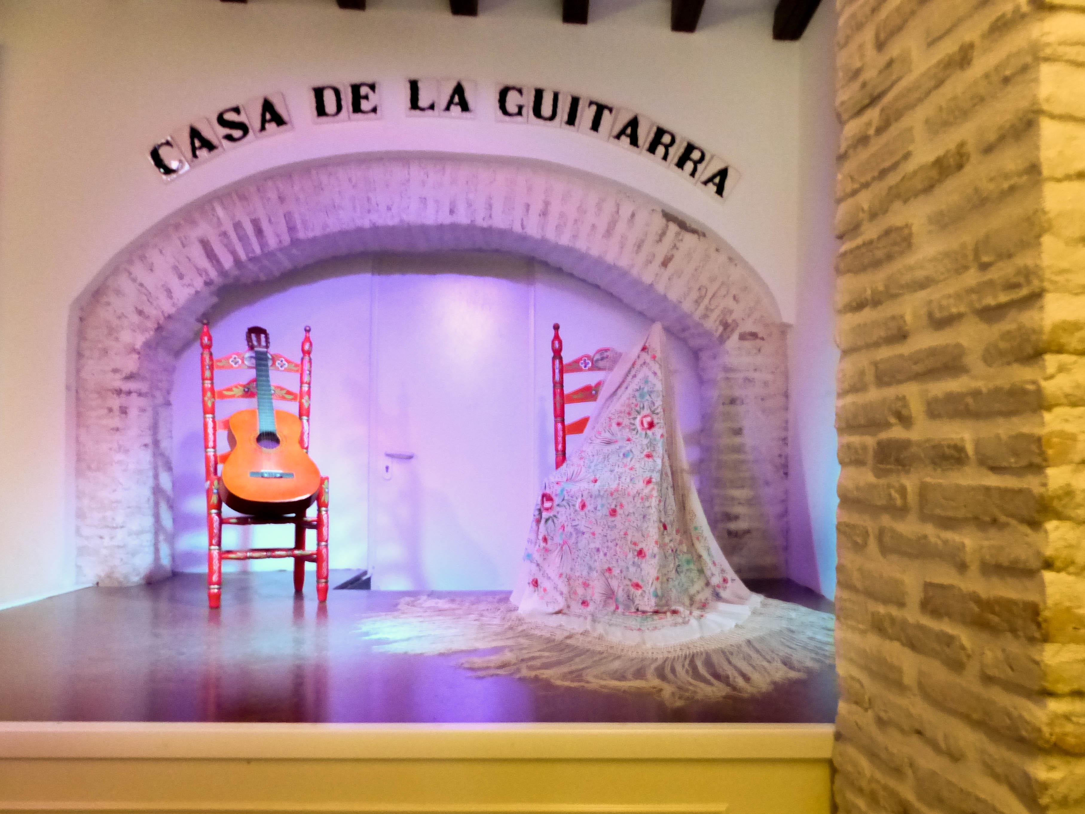 flamenco-seville-7
