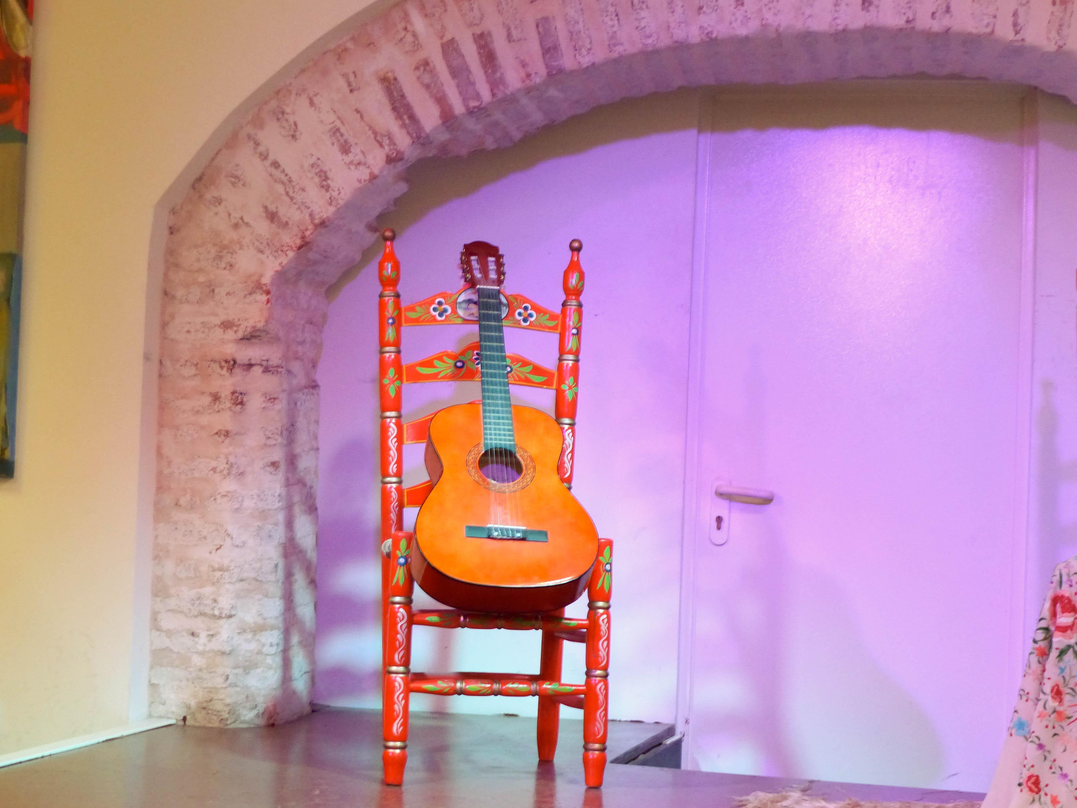 flamenco-seville-8