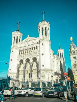basilique-fourviere