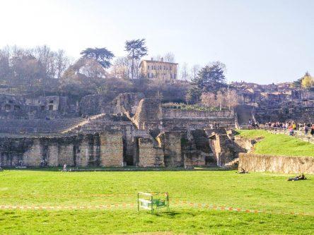 ruines-fourviere
