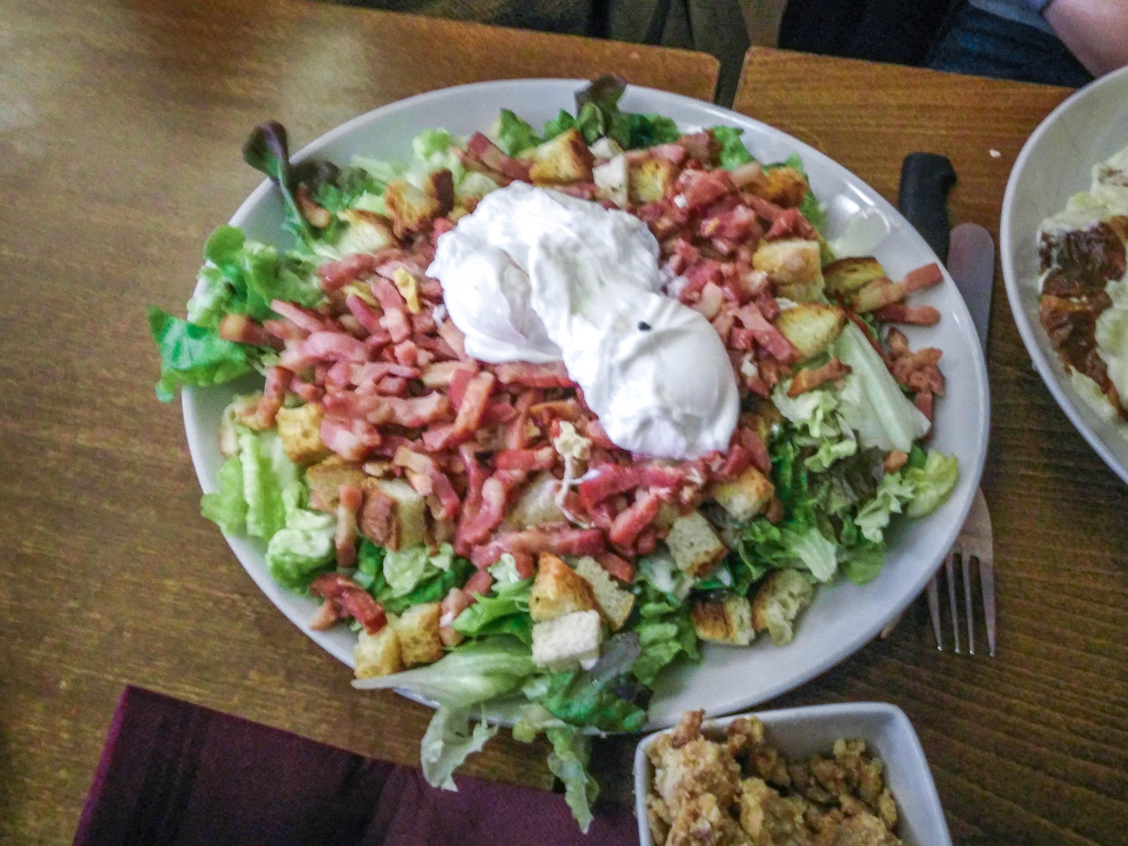 salade-bouchon-lyon