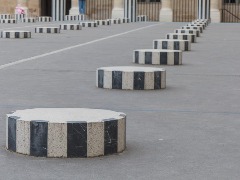 colonnes-buren