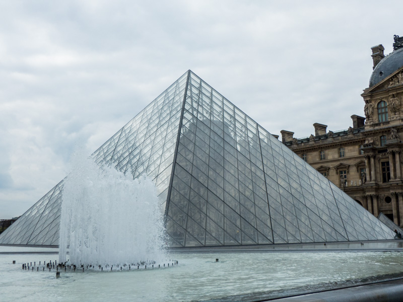 louvre-fontaine