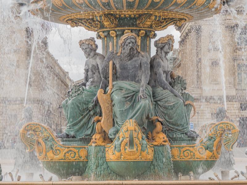 photo-concorde-statue
