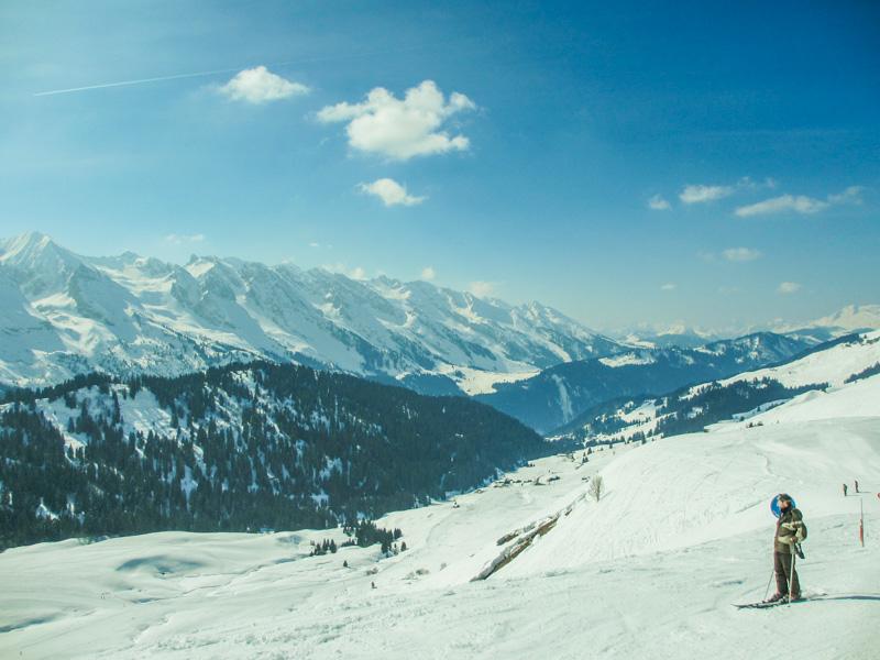 ski-mars