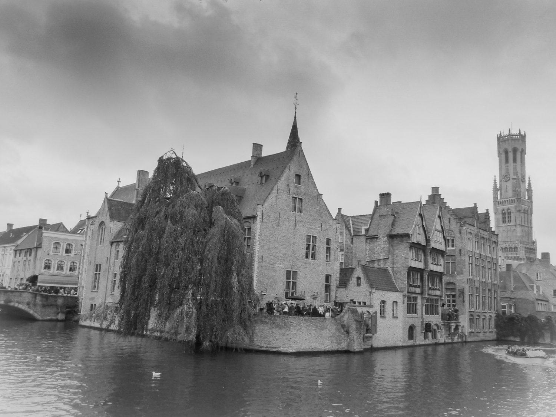 Visiter Bruges en une journée : c'est possible