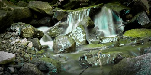 cascade-expo-longue
