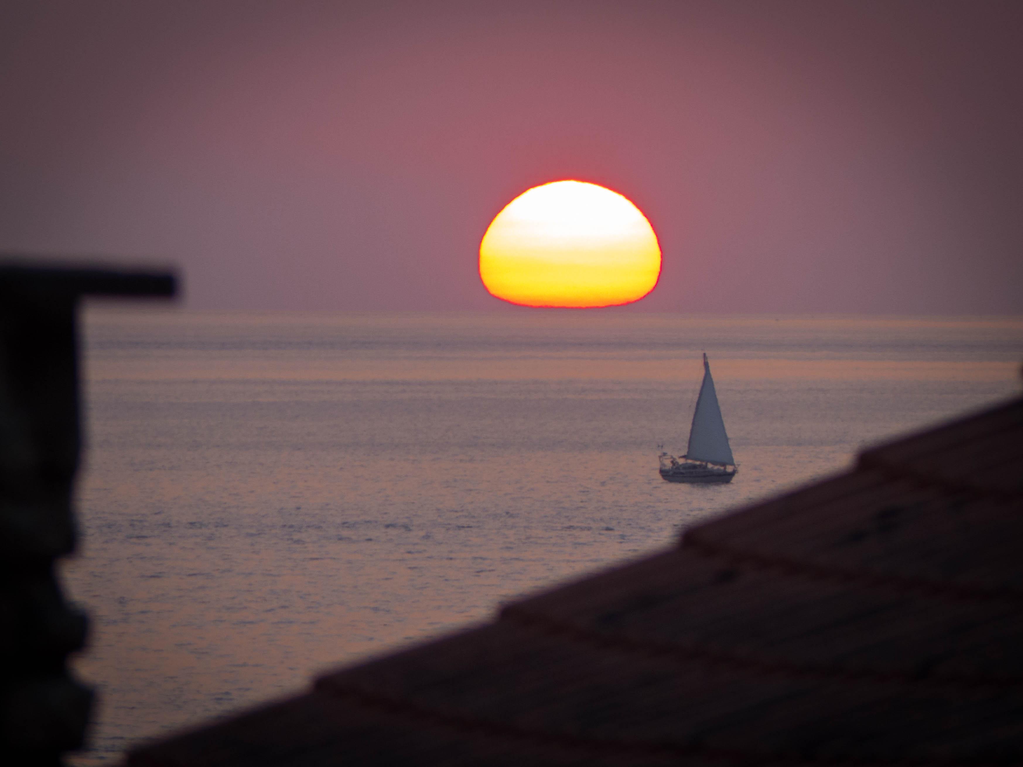 photo-coucher-soleil-mer