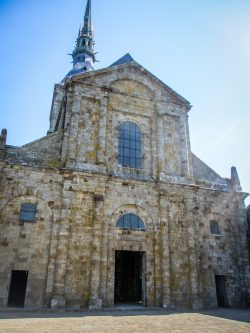 mont-saint-michel-entrée